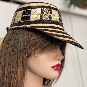 Accessories - Colombian Hat - Gorra Fina Caña Flecha Original d2338f7d781